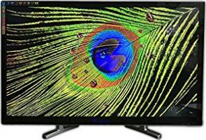 BSN 32 INCH LED TV 1920 x 1080 Full HD