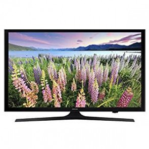 "Samsung 40K5000 Full HD 40"" LED TV Series 5 With 1 YEAR ONSITE WARRANTY & INSTALLATION"