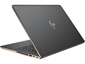 HP Spectre 13 i7 8GB 512GB SSD 13.3 Full HD (1920x1080) Touch Back-lit KeyBoard Intel HD 620 No CD/DVD Drive Dark Ash