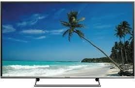 ALZAPOL 40 inches SMART LED TV set (Black)